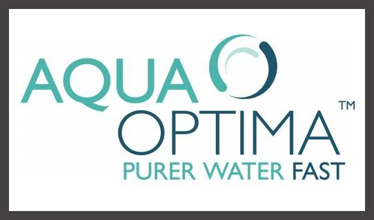 Aqua Optima waterfilter, filters, filter