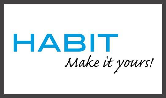 Habit waterfilters